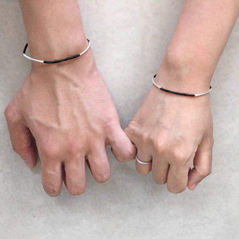 Trending Couple Bracelets That Shook The Market - The